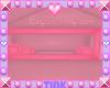 Babygirl's Playroom