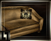 !L! Symphony Couch2