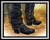 [IB] TX Cowboy Boots