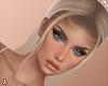 $ Angela Blonde