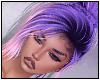 Allison Purple Pink