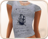 !NC Tee Shirt St Tropez