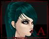 [A] Lucy - Aqua
