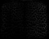 Reversable door mat