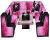 [HW] GlitterLps Couch