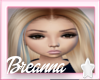 Breanna's PreTeen Head