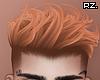 rz. Kage Ginger