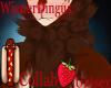 WD: berryroo neck tuff 3