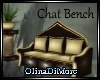 (OD) Chat bench 3p