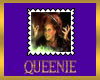 Winifred Stamp