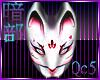 !Qc5! Geisha Like