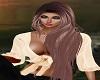 Ryala New Blonde 2