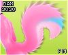 . Meep 2.0 | tail
