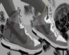 af-1men shoes