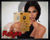 RL/ Avatar Selfie F
