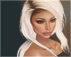 Obiaulu Blonde