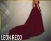 c Elegant WineTrain