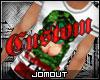 JJ| Matt's Custom