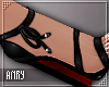 [Anry] Vyrah Shoes