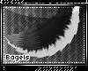 .B. Racco tail v2