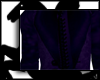 [TN] Tailcoat - Plum