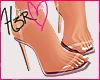 🅗 Kimmy Heels