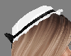 French Maid Cap