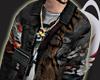 Thai jacket M*