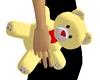 Twinkie Teddy Bear
