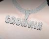 CROWNIX CUSTOM