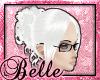 ~Mystic Albino Bride