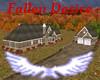 Autumn Splender Home