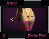 Amor Petite Butt A