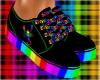 Scorpio Sneakers(F)