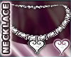 [wwg]Single heart DIAMON