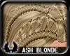'cp KIYOE Ash Blonde