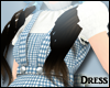 +Dorothy+
