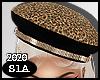 S|Chi-Cha|Hat