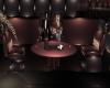 Gentlemen's Table