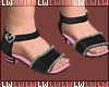 [LW]Girl Mouse Heels