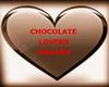 CHOCOLATE LOVERS DREAMZ