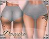 .D}Sweats'Shorts|Mx.