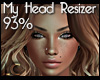 LC My Head Resizer 93%