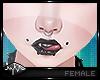 `| Eli's Piercings - F