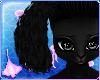 Oxu | Poodle Ears V2