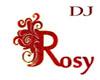 Rosy Dj