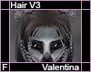 Valentina Hair F V3