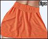 E.Neon Orange RXL