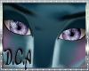 Fluorite Eyes