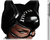 FN CAT Mask